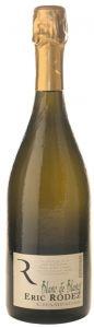 Champagne Blanc de Blancs Brut Eric Rodez