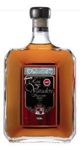 Rum Varadero Supremo Invecchiato Oltre 15 Anni