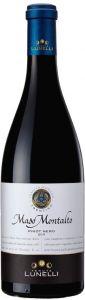 Maso Montalto Pinot Nero Trentino Doc 2012 Lunelli