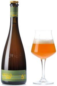 Birra Artigianale 6 Lurisia