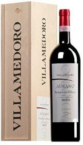 Magnum Adrano Montepulciano D'Abruzzo 2006 Villa Medoro