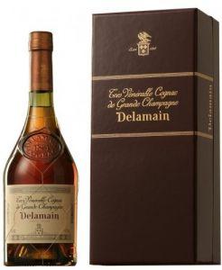 Cognac Très Vénérable Grande Champagne Delamain