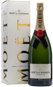 Magnum Champagne Brut Impériale Moet & Chandon