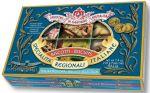 Selezione Biscotti Regionale Chiostro Di Saronno