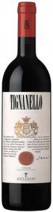 Tignanello Toscana Igt. 1995 Tenuta Tignanello