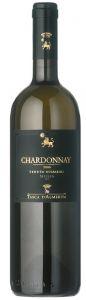 Chardonnay Sicilia Igt 2015 Tasca dAlmerita