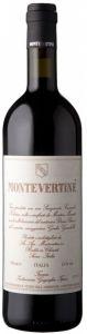 Montevertine  Toscana Igt. 2009 Montevertine