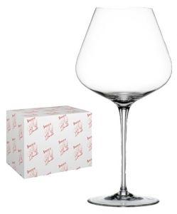 6 Calice Vino Rosso Spiegelau