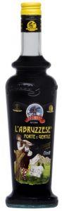 Amaro L'Abruzzese Forte & Gentile Di Cicco