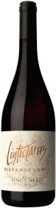 Pinot Nero Riserva Linticlarus Alto Adige 2009 Tiefenbrunner