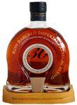 Ron Imperial Premium Blend 30° Anniversario  Barcelò