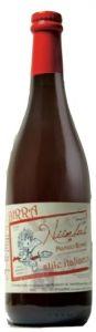 Birra Artigianale Niibus Manico Rosso Giratempo