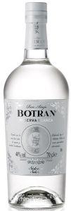 Rum Guatemala Collezione Reserva Blanca Botran