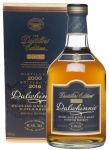 Whisky Limited Edition 2000 Speciale Release Dalwhinnie