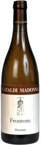Frontone Pecorino Terre Aquilane Igt 2013 Cataldi Madonna