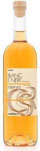 Blanc e Neri Grappa Riserva 18 Mesi in Botti Rovere Domenis Distillerie