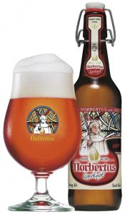 Birra Kardinal Fermentazione Bassa Norbertus Bier