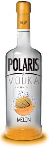 Vodka Melon Extreme Juice lt. 1,0 Barman Edition Polaris