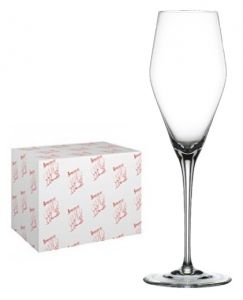 6 Calice Champagne Spiegelau
