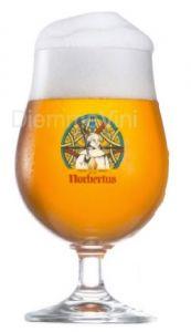 6 Bicchieri Calice Degustazione Birra Cristallino Sonoro Superiore Norbertus Bier