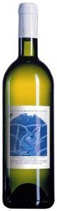 Valle dAosta Doc 2013 Cave du Vin Blanc de Morgex