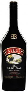 Liquore Baileys Irish Cream 1 litro