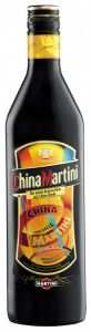 China Martini 70 cl.