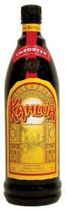Kahlua Liquore Caffè 1 Litro