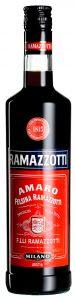 Amaro Ramazzotti 1 Litro
