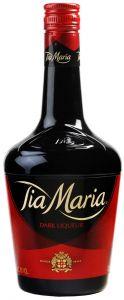 Tia Maria Liquore al Caffè