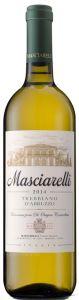 Trebbiano d'Abruzzo Doc 2015 Masciarelli