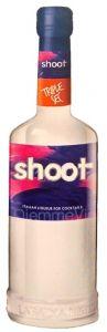 Liquore Triple Sec 1 Litro Shoot