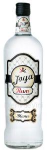 Rum Blanco 1 Litro Joya