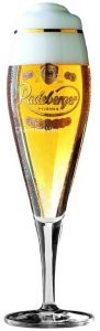 6 Bicchieri Calice Birra Pilsner Radeberger