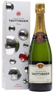 Champagne Reserve Brut Prestige Taittinger
