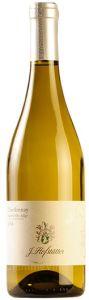 Chardonnay Alto Adige Doc 2014 Hofstatter