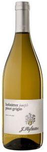 Pinot Grigio Alto Adige Doc 2014 Hofstatter