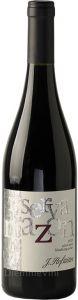 Pinot Nero Riserva Mazon Alto Adice Doc 2012 Hofstatter