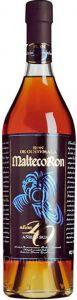 Rum Invecchiato 10 anni Malteco