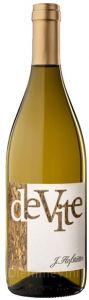 Pinot Bianco de Vite Igt Alto Adige 2014 Hofstatter