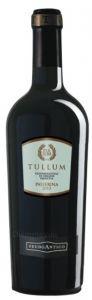 Passerina Tullum Dop 2014 Feudo Antico