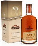Rum VO 3 Years Aged Damoiseau