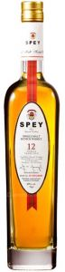Whisky 12 anni Spey