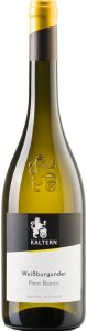 Pinot Bianco Alto Adige Doc 2015 Cantina di Caldaro