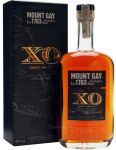 Rum XO Extra Old Reserve Cask Barbados Mount Gay