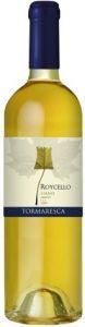 Roycello Fiano Salento Igt 2010 Tormaresca