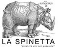 La Spinetta Rivetti