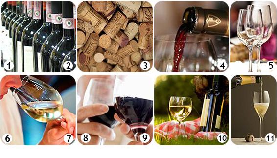 Video Corso Degustazione Vino