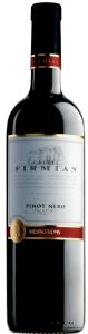 Pinot Nero Trentino Doc 2014 Castel Firmian