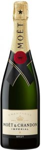 Champagne Brut Imperiale Moet & Chandon